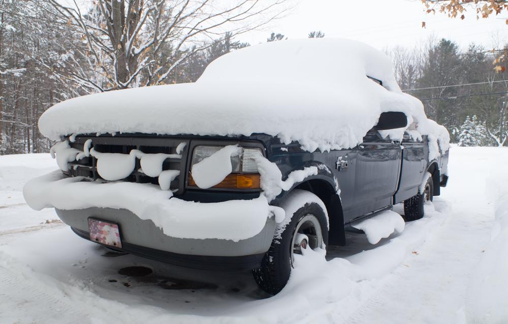 snowed+in.jpg