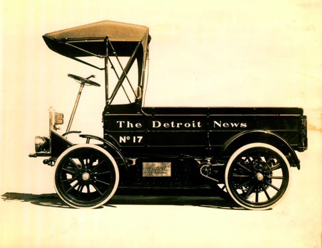 Detroit+Electric+Circa+1913.png