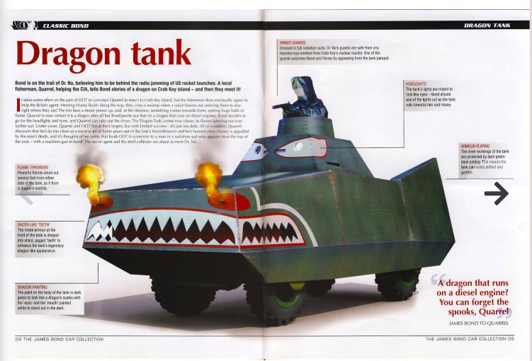Drahgon+Tank.png